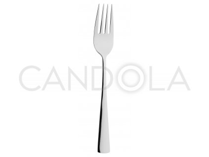 sola-jidelni-vidlicka-kolekce-economy-produktova-rada-constance-31cons021