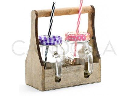 sklenice-s-vickem-a-brckem-ve-stojanu-dreveny-stojan-se-sklenicemi-T3020