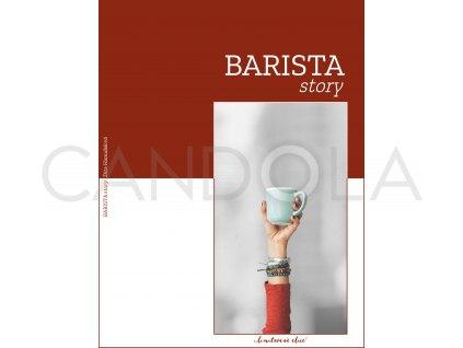 autor-dita-hanudelova-kniha-barista-story