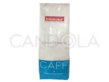 trismoka-kava-bez-kofeinu-zrnkova-500-g