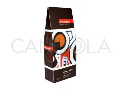 trismoka-kava-panama-moka-mleta-lisovana-125-g