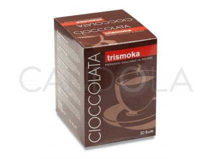 trismoka-cokolada-sypka-jednoporcova-50-ks