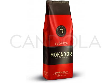 mokador-kava-florita-zrnkova-1-kg
