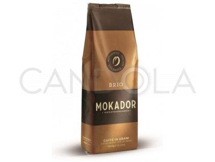 mokador-kava-brio-zrnkova-1-kg