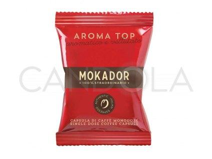 mokador-kapsle-aroma-top-100-ks