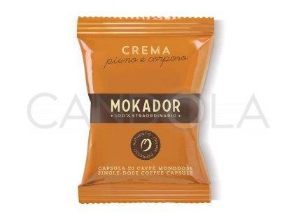 mokador-kapsle-crema-100-ks