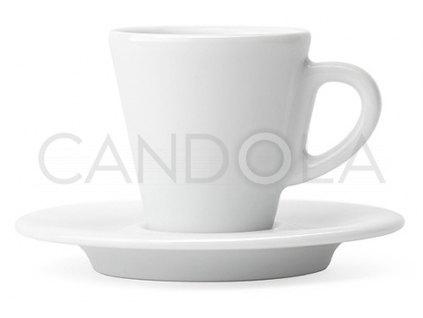 ancap-favorita-salek-na-espresso-podsalkem-edex