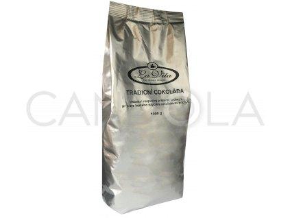 la-vita-cokolada-mlecna-1-kg
