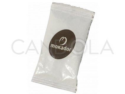 mokador-porcovany-cukr-bily-4-kg