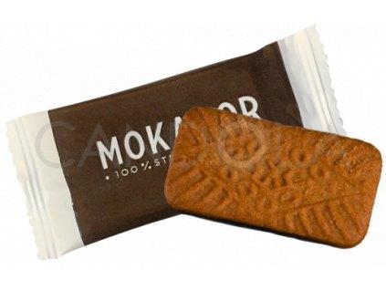 mokador-susenka-ke-kave-karamelova-500-ks