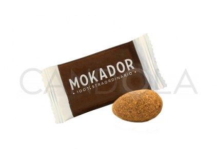 mokador-mandle-v-cokolade-sypane-skorici-350-ks