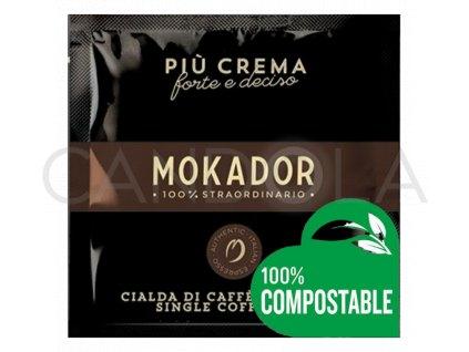 mokador-kavove-pody-piu-crema-20-ks