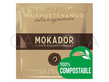mokador-kavove-pody-huehuetenango-stoprocentni-arabica-20-ks
