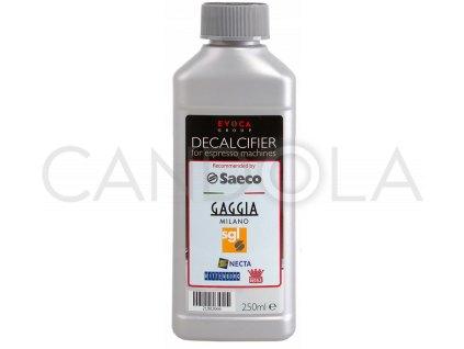 evoca-dekalcifikator-odvapnovac-saeco-250-ml