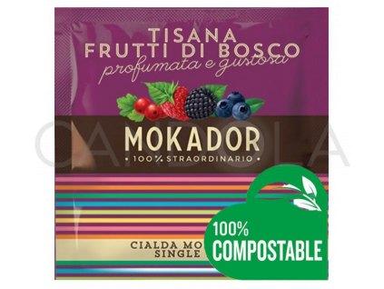 mokador-cajove-pody-wild-berries-25-ks