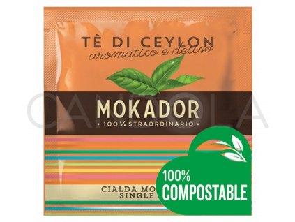 mokador-cajove-pody-ceylon-tea-25-ks