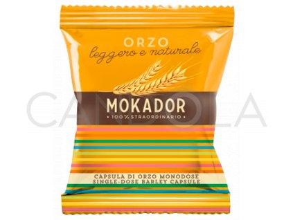 mokador-cajove-kapsle-barley-50-ks