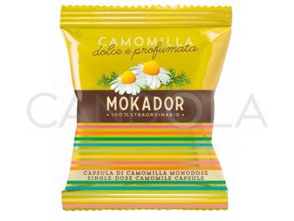 mokador-cajove-kapsle-camomile-50-ks