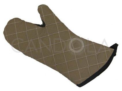 leone-kuchynska-rukavice-prof-220-t5101