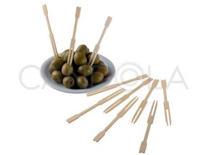 leone-bambusove-napichovatko-fingerfood-bambusova-vidlice