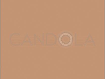 leone-papirovy-prirez-avana