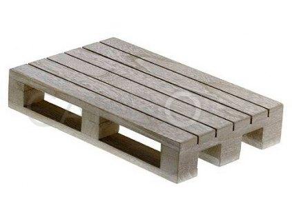 leone-drevena-mini-paleta-pro-bufety-servirovaci-bufetova-deska-dreveny-podnos-prirodni