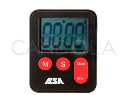 IS12870000 12ilsa-digitalni-stopky-s-magnetem-abs-12870000vvv00x1200