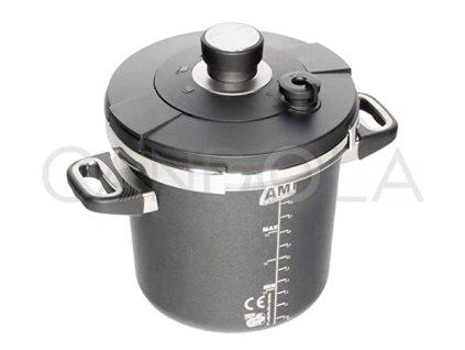 amt-gastroguss-tlakovy-hrnec-indukcni-i-1822sk