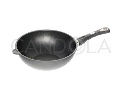 amt-gastroguss-titanova-panev-wok-indukcni-i-1126s