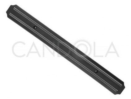 kapp-magneticka-lista-na-noze-45081205