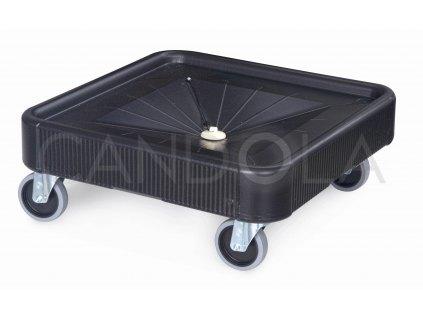 kapp-vozik-transportni-na-kose-do-mycky-43003005