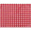 candola-magic-linen-karo-latka-rosso-2391karo170