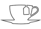 Anglické čaje
