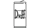 Exkluzivní nápoje