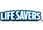 Lifesafers