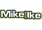 Mike a Ike