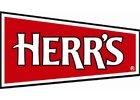 Herr's