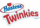 Twinkies | Hostess