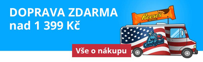 subbanner_doprava