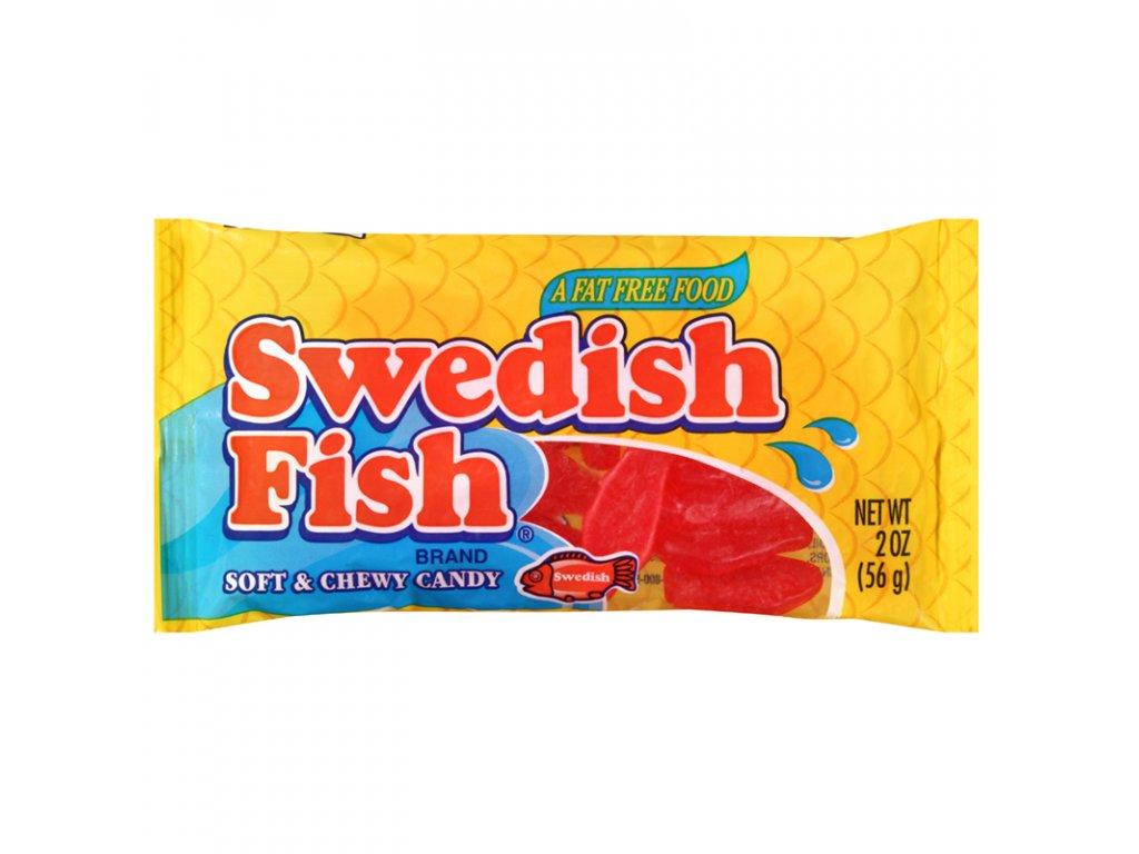 swis sfish fish
