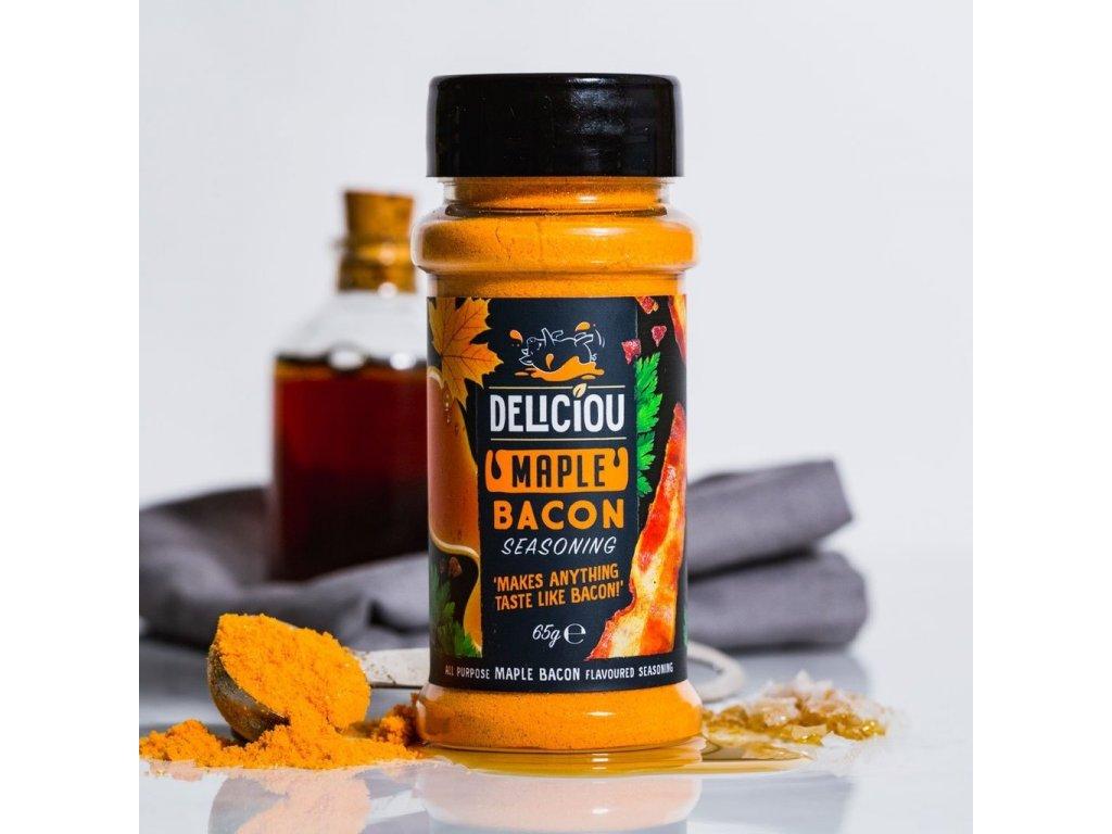 Maple Bacon Seasoning 1080 x 1080 px 1024x1024 33d5b34b 825c 46ec 996a 85b2cce801b9 1024x