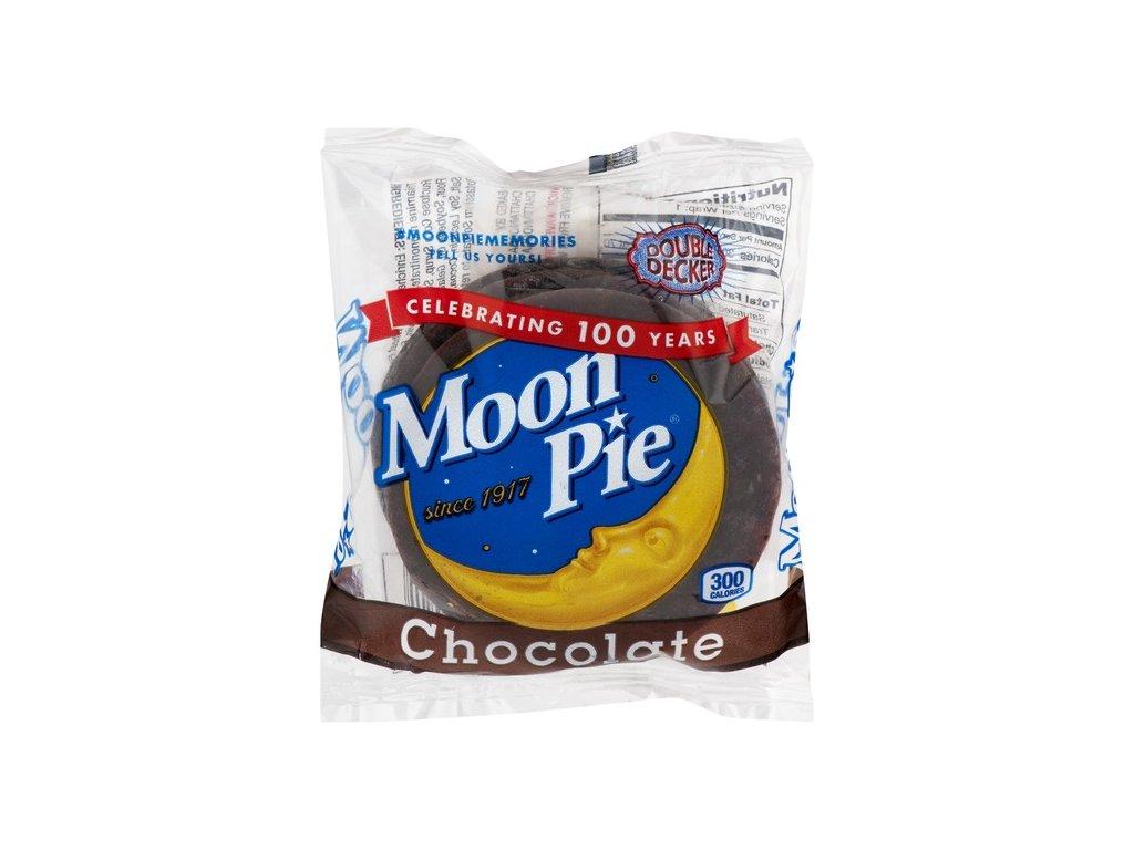 moon pie new pone