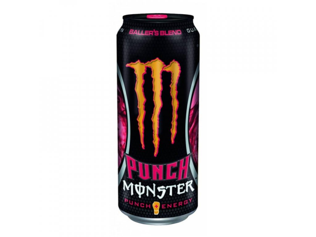 monster energy punch ballers blend 800x800