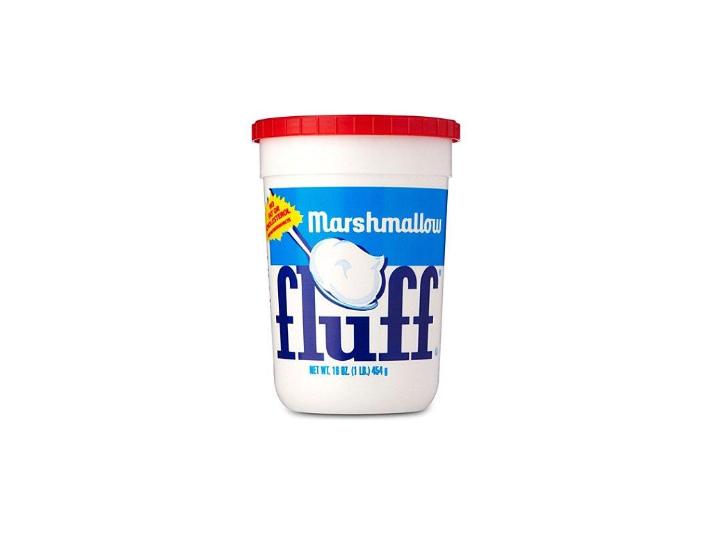 fluff large1