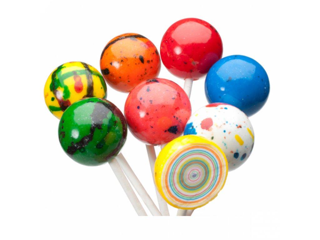 espeez paintball pops 800x800