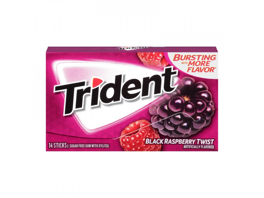 trident blackraspberry 14pc 800x800