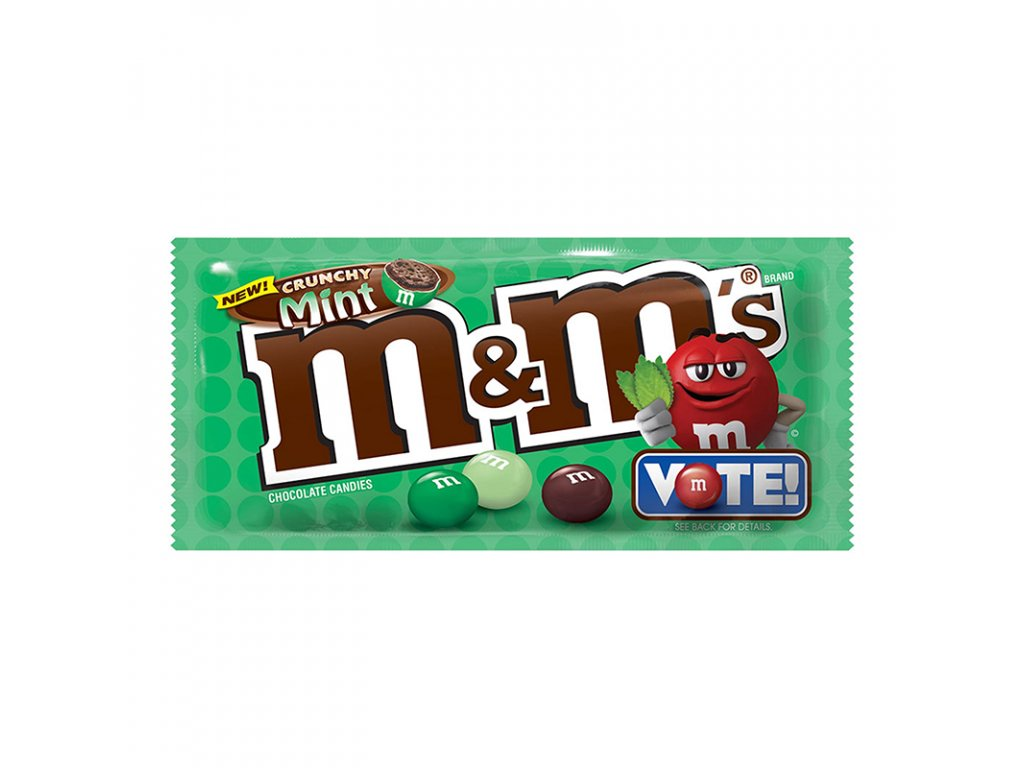 m m crunchy mint 2.83oz 24ct 800x800