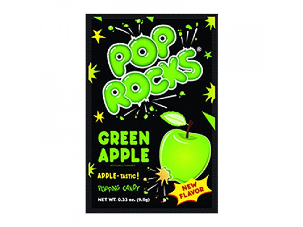 pop rocks green apple 800x800