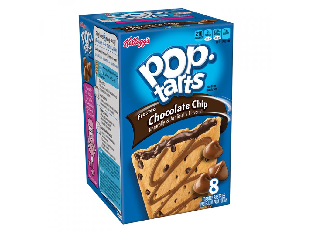 pop tarts chocolate chip 8 pack 800x800
