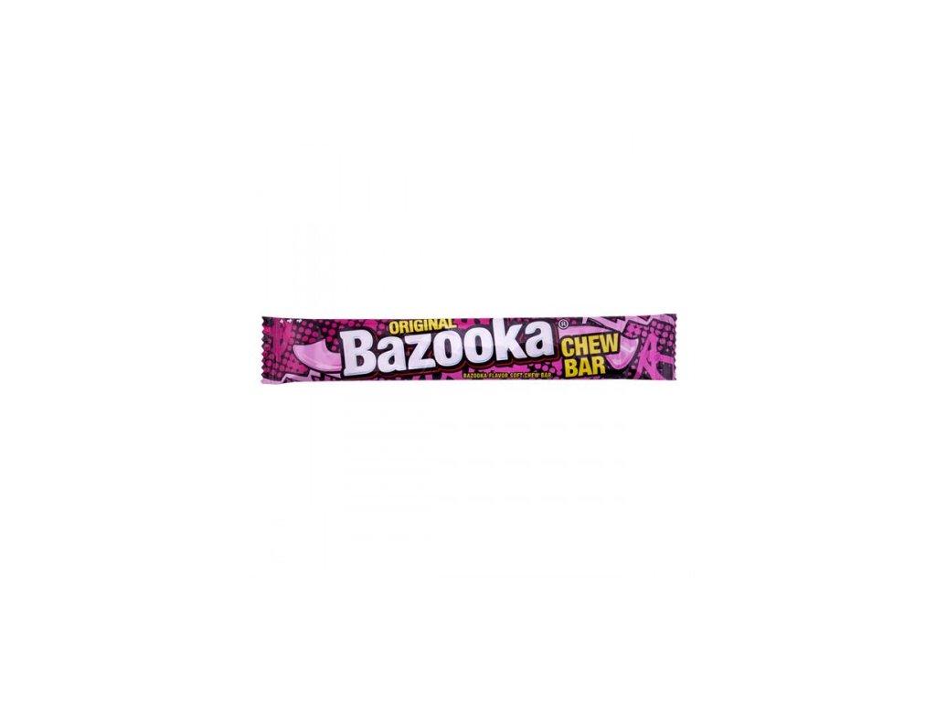 5676 bazooka chew bar